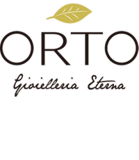 ORTO official blog